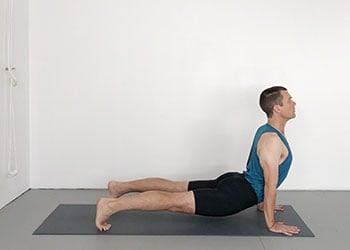 pose library yoga pose tutorials  yoga selection