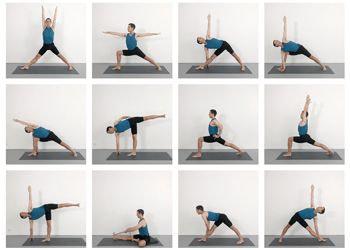 beginner category yoga classes  yoga selection