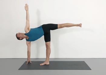 basic beginners course ii  class 7  yoga selection