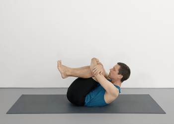 yoga poses to relieve lower back pain  weekly advanced