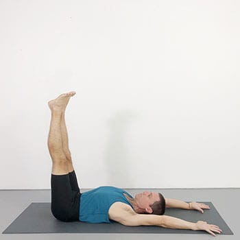 yoga poses for abdominal strength  yoga selection