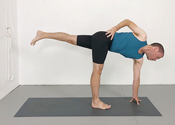 vinyasa twists  weekly advanced class 151  yoga selection