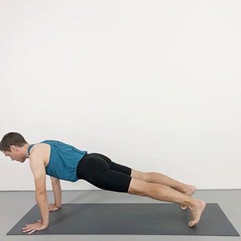 surya namaskar  yoga selection