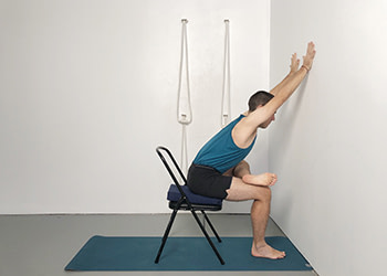online yoga classes  beginner to expert yoga videos