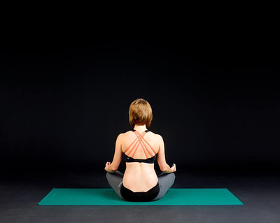 Overcoming 5 Common Obstacles To A Home Yoga Practice