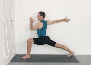 yoga poses for the rotator cuff and shoulders  weekly