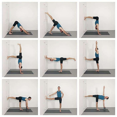 Yoga Alignment: Finding The Best Approach